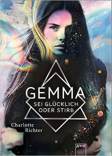 Cover zu Gemma