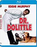Dr. Dolittle [Blu-ray]