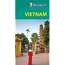 Vietnam - Guide vert N.E.