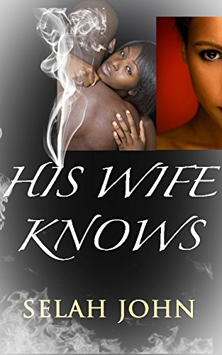 Books : His Wife Knows: Kicked Out of The Sanctuary (Church People, Book #2)