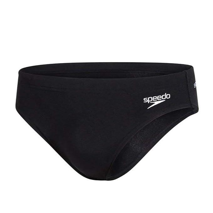 52361a2dbf6d Speedo Sportsbrief Essential Endurance+ de 7 Cm Traje de Baño, Hombre