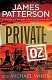 Private Oz