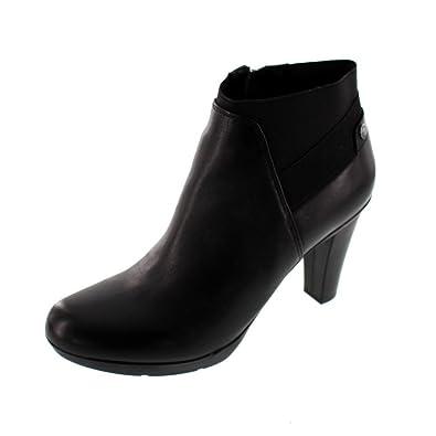 Chaussures Stiv B Inspiration D Et Geox Bottes Sacs Femme RECYqxtw