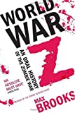 """World War Z"" av Max Brooks"