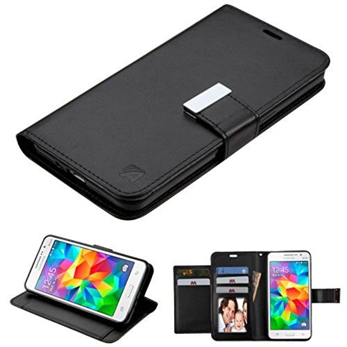 galaxy-grand-prime-case-mybat-stand-folio-flip-leather-card-slot-wallet-flap-pouch-case-cover-for-sa