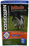 Cosequin Minis Soft Chews Maximum Strength with MS...