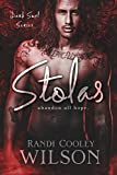 Stolas (Dark Soul Series Book 1)