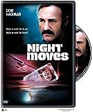 Night Moves (Sous-titres franais) (Bilingual)