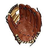 "Wilson A500 11"" Baseball Glove - Right Hand Throw"