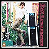 Live in Hollywood: Highlights from the Aquarius Theatre Performances by Doors (2004-03-09)