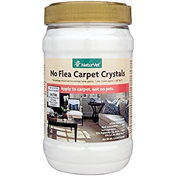 Amazon Com Adams Flea Amp Tick Carpet Powder 16oz Pest