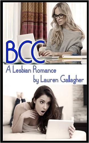 Lesbian getting head