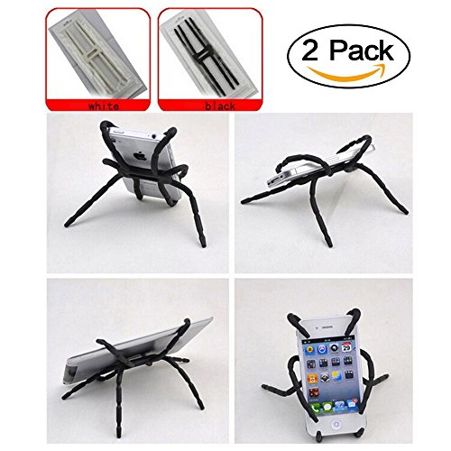 Spider Phone Holder - 3