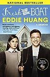 Fresh Off the Boat (TV Tie-In Edition): A Memoir by Eddie Huang (11-Jun-2015) Paperback
