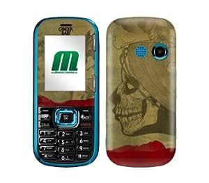 Zing Revolution MS-CBAT10087 LG Rumor2 - LX265-VM265