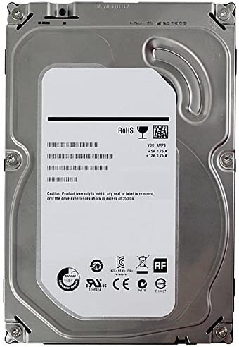 0A39592 Hitachi 250Gb 3.5Inch Sata 7200Rpm 8Mb Hard Drive