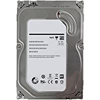 Dell - 160GB 7200RPM 3.5 SATA Hard Drive - Mfr. # NW340