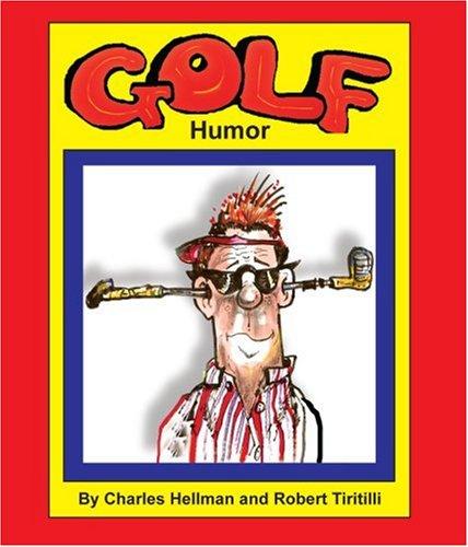 Read Online Golf Humor pdf epub