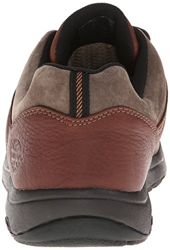 thumbnail 3 - Dunham Men's Exeter Low - Choose SZ/color