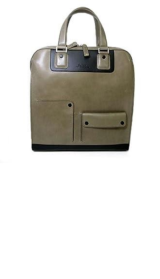 823b4fc4b980 Amazon | [バリー]BALLY トートバッグ レザー BRISS-MD/141 6181950 BA ...