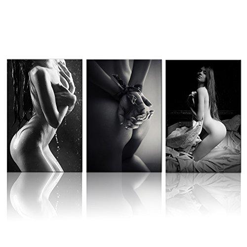Photos of fucking position