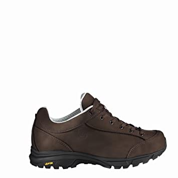 Valungo Bunion Casual Shoe - 21256-56-080