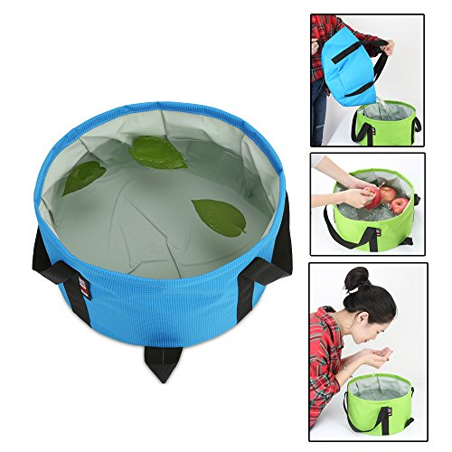 5 gallon bucket seat with back - 5