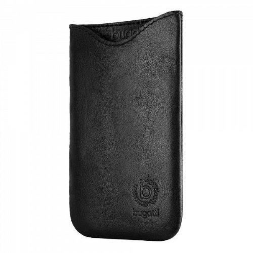 Bugatti 8319 - Caja para Huawei P6, negro