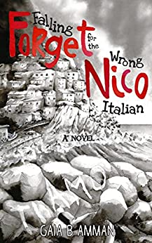 _DOC_ Forget Nico: Falling For The Wrong Italian (The Italian Saga Book 3). target suplente BREAKING Canada Backpack