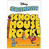 Schoolhouse Rock: Grammar