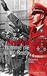 Heydrich: L'homme clé du IIIe Reich par Calic