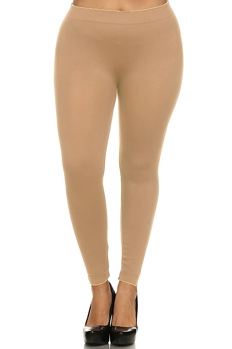 21b0959dae4 Top 10 wholesale Good Quality Leggings For Plus Size - Chinabrands.com