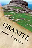 Granite (Annotated Edition), John Trevena, 1475079850