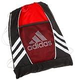 adidas Copa Edge Sackpack