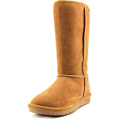 skechers shelbys womens boots
