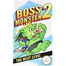 Boss Monster 2 Card Game (Limited Edition)