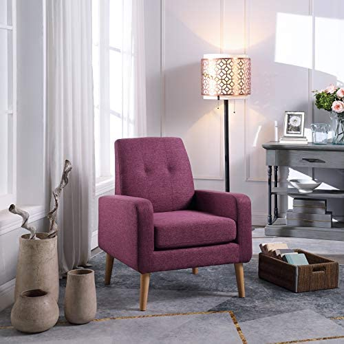 Funkeen Accent Chair