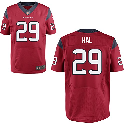 29-andre-hal-jersey-mens-american-football-jerseys-red-size-48