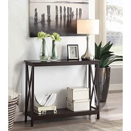 Convenience Concepts Oxford Console Table 203099