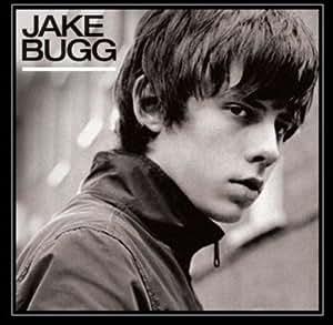 Jake Bugg [Vinilo]
