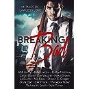 Breaking Bad: 14 Tales of Lawless Love