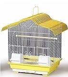 Prevue Hendryx Bird Houses