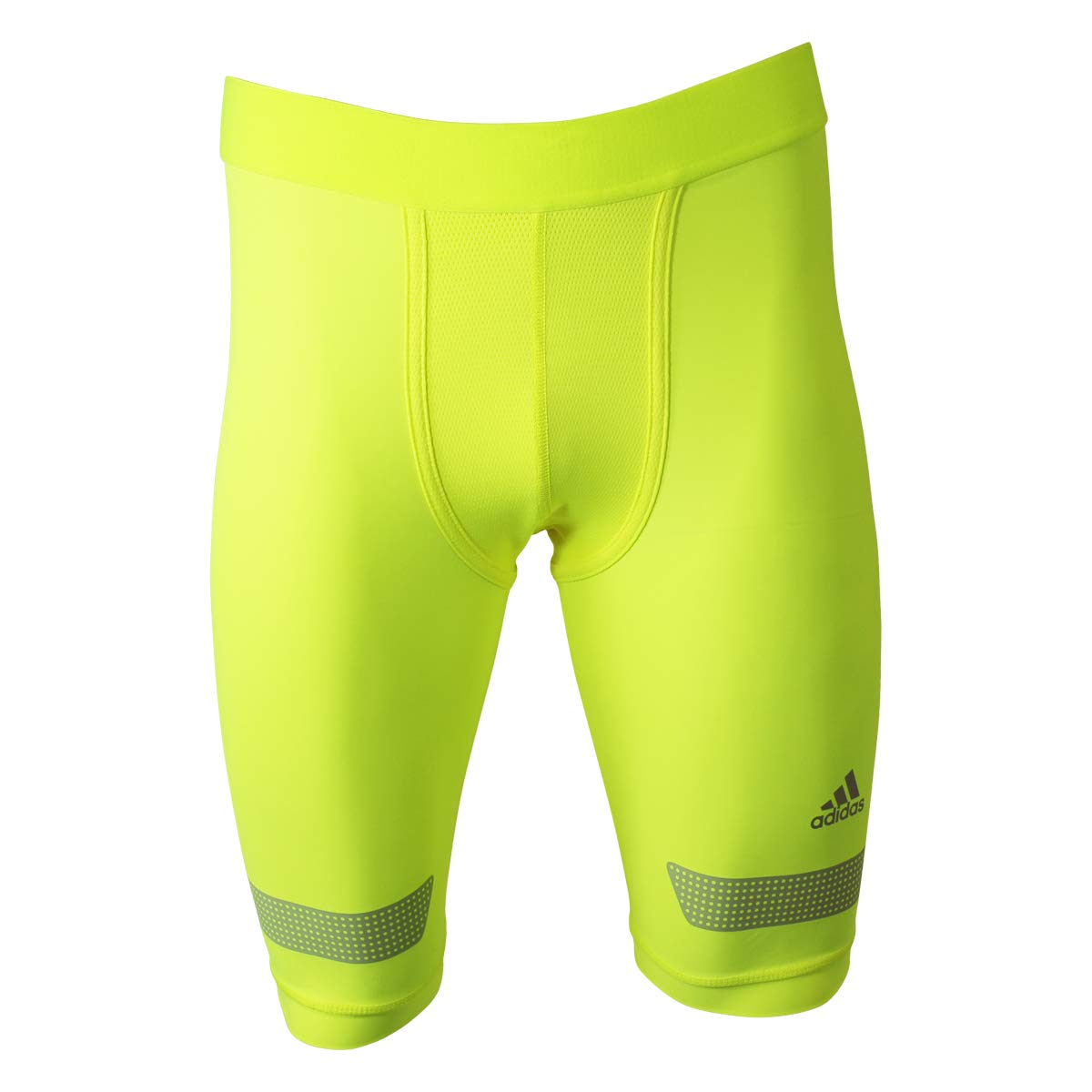Adidas Techfit Chill Short Tights Pantaloni Corti per Uomo Techfit adidas Performance