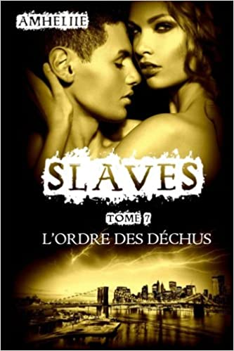 Rencontre slaves