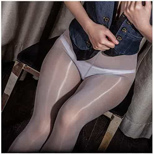 80c00d17fe Tomtop201309 8D Women s Shaping Socks Oil Socks Shiny Silk Stockings  Pantyhose Dance Tights