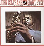 GIANT STEPS (DELUXE) [Vinyl]