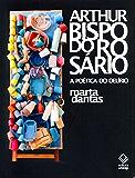 Arthur Bispo do Rosario: O senhor do labirinto eBook