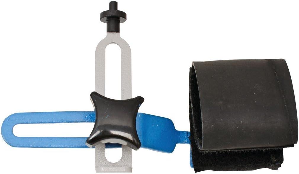 Unior - Código 1753/6 - Centrador para ruedas de bicicleta: Amazon.es: Deportes y aire libre