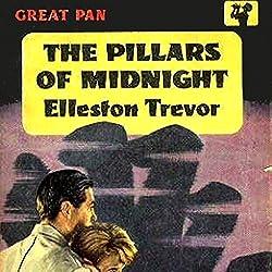 The Pillars of Midnight