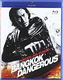Pack Bangkok Dangerous + Transporter 3